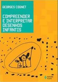 Compreender e Interpretar